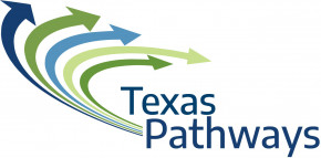 Texas Pathways logo